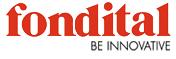 Serwis kotłów Fondital, naprawa kotłów Fondital, kotły niekondensacyjne, przeglądy kotłów Fondital, konserwacja kotłów, montaż kotłów, serwis palników Fondital