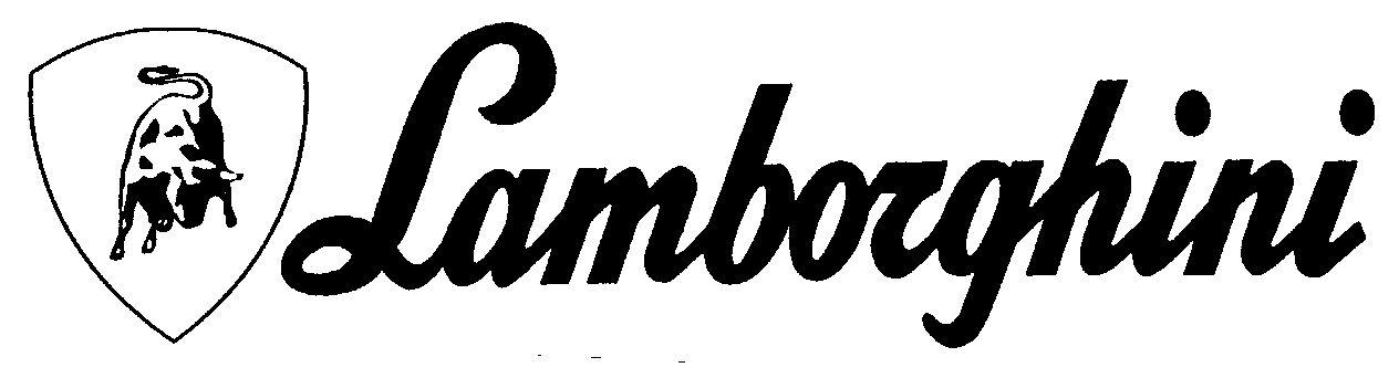 katalog: Lamborghini, palniki gazowe, palniki olejowe Lamborghini, sprzedaż, montaż, serwis, przeglądy, regulacja, Rzeszów